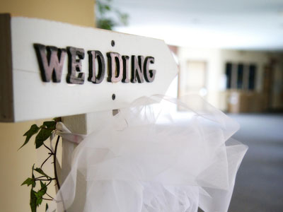 Lakewood Oaks Country Club Weddings